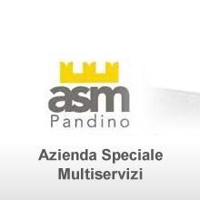 ASM Pandino