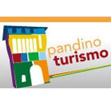 Pandino Turismo