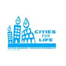 Città per la vita / Città contro la pena di morte
