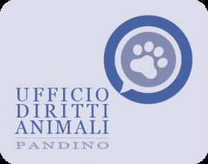 Ufficio Diritti Animali