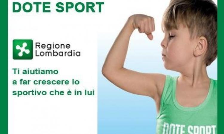 dote sport